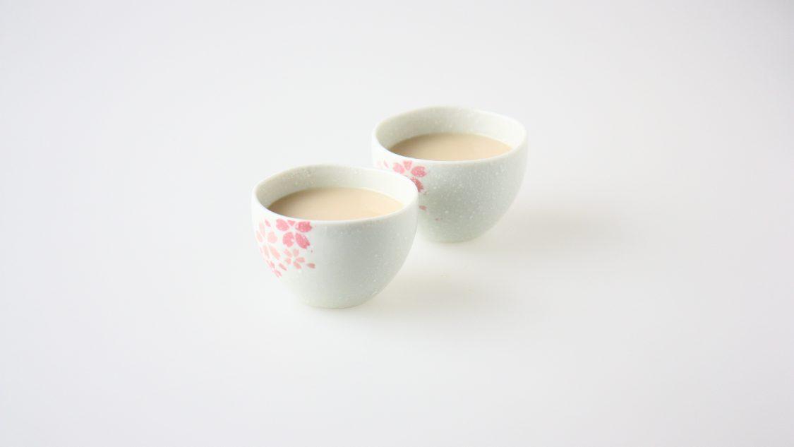 こうじや里村の米麹甘酒の魅力に迫る! 第3回目「現役女子大生が考えた秋の米麹甘酒レシピ!」